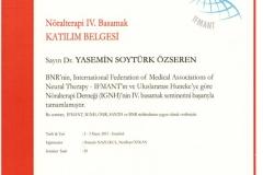 img020-624x883