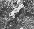 Manuel Terapi Teknikleri